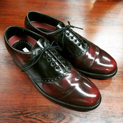 florsheim-saddleshoes-1