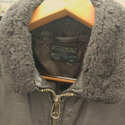 g1-usnavy-flight-jacket-1971-1