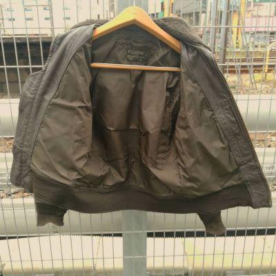 g1-usnavy-flight-jacket-1971-2g1-usnavy-flight-jacket-1971-2