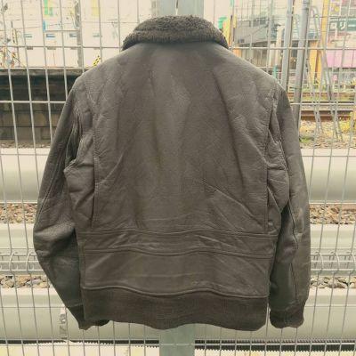 g1-usnavy-flight-jacket-1971-3