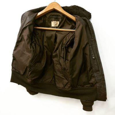 g1-usnavy-flight-jacket-1974-2