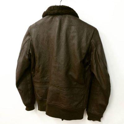g1-usnavy-flight-jacket-1974-3