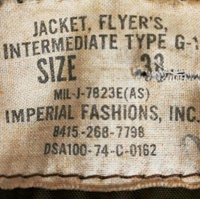 g1-usnavy-flight-jacket-1974-4
