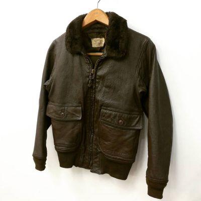 g1-usnavy-flight-jacket-1974