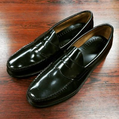 halfsaddle-loafers-ghbass
