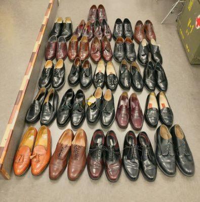 leathershoes-20190919