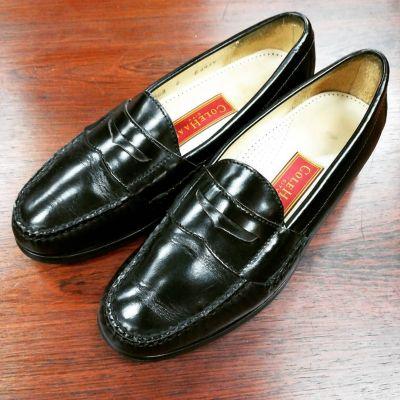 loafers-colehaan