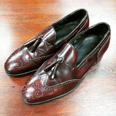 loafers-florsheim-wingtassel