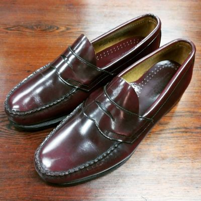 loafers-halfsaddle-ghbass