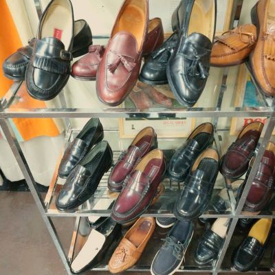 loafers-sale-1