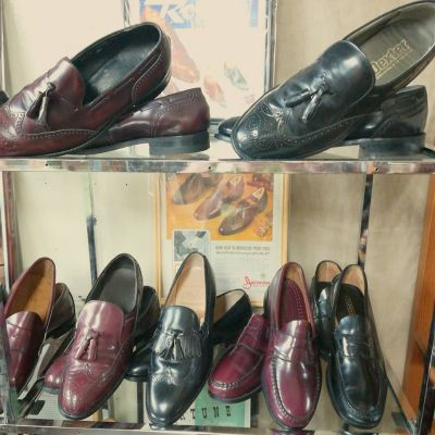loafers-sale-2