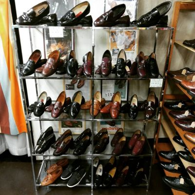 loafers-sale-20190927