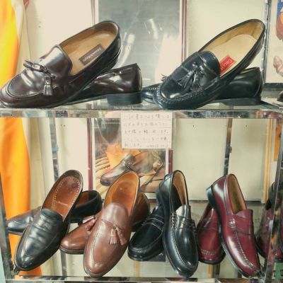 loafers-sale-3