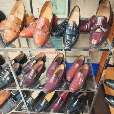loafers-sale