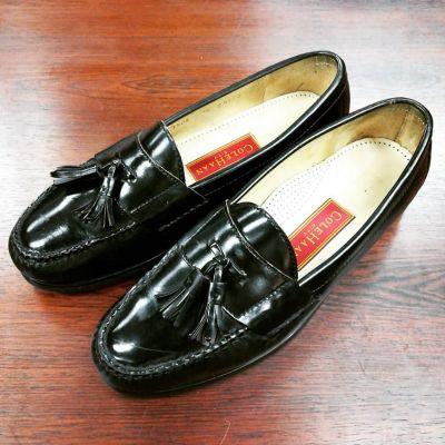 loafers-tassel-colehaan