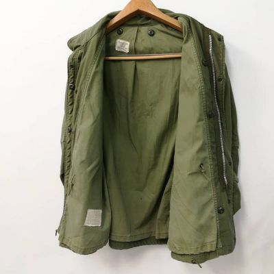 m65-feildjacket-2nd-1