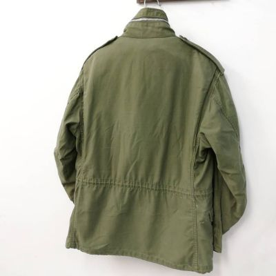 m65-feildjacket-2nd-2