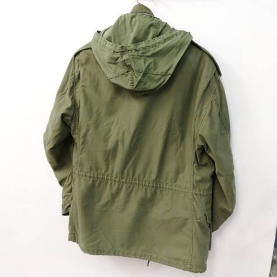 m65-feildjacket-2nd-3