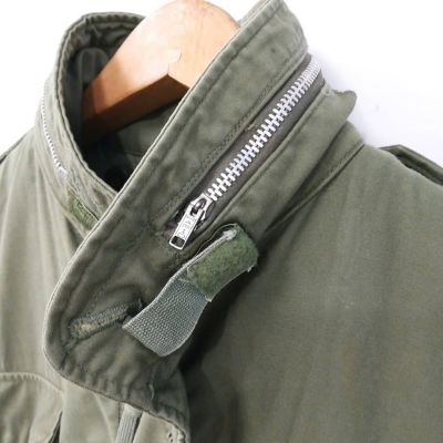 m65-feildjacket-2nd-4