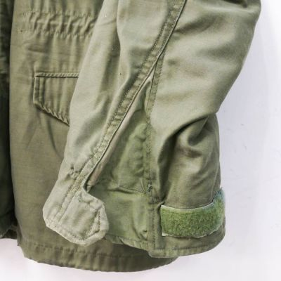 m65-feildjacket-2nd-5