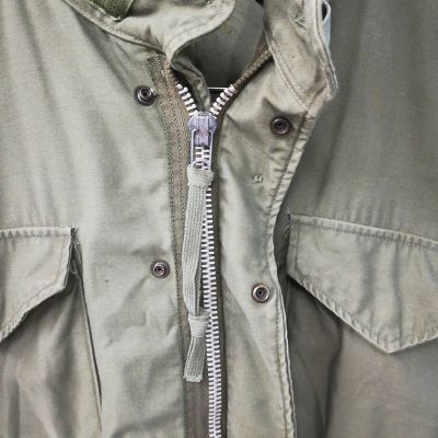 m65-feildjacket-2nd-6