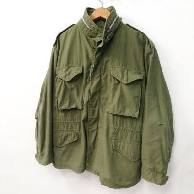 m65-feildjacket-2nd