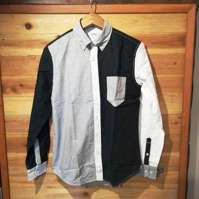 vintage-el-bottondown-shirt-crazy-1