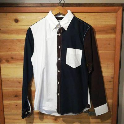 vintage-el-bottondown-shirt-crazy-2