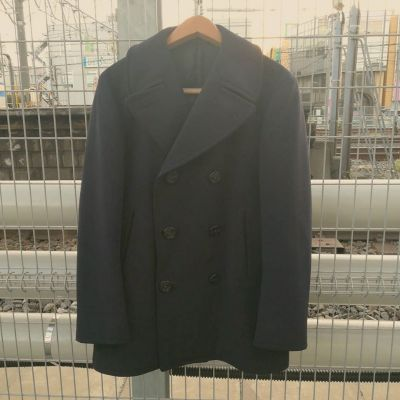 1965-coat-mans-wool-kersey-dark-blue