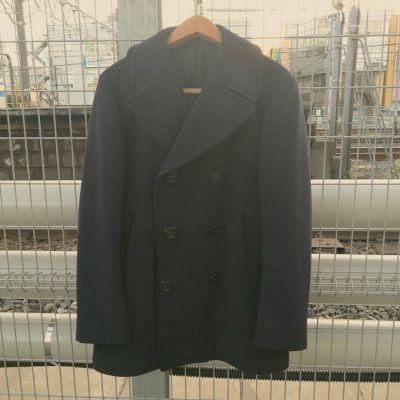 1965-coat-mans-wool-kersey-dark-blue