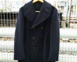 1965-usnavy-pcoat