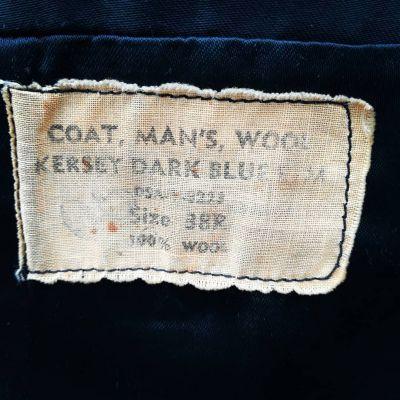 1965-usnavy-pcoat-tag