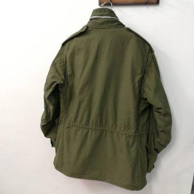 1967-m65-feildcoat.jpg-1