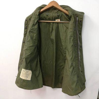 1967-m65-feildcoat.jpg-2