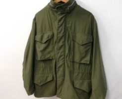 1967-m65-feildcoat