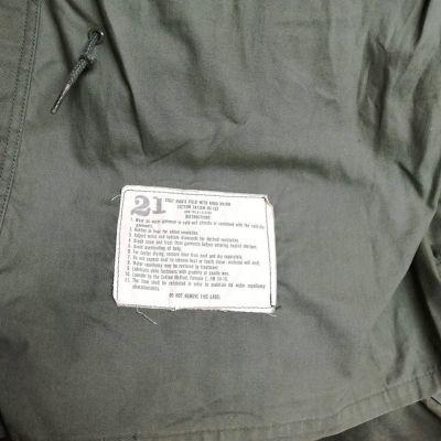 1967-m65-feildcoat.jpg-6