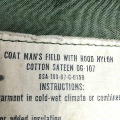 1967-m65-feildcoat.jpg-7