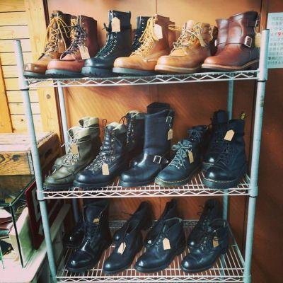 20191006-boots-sale