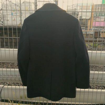 60s-coat-mans-wool-kersey-usnavy-1