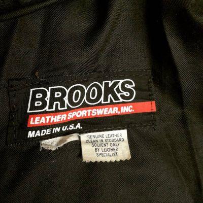 brooks-single-riders-5