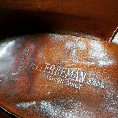 freeman-captoe-60s-1