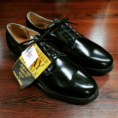 postman-shoes-newold-1