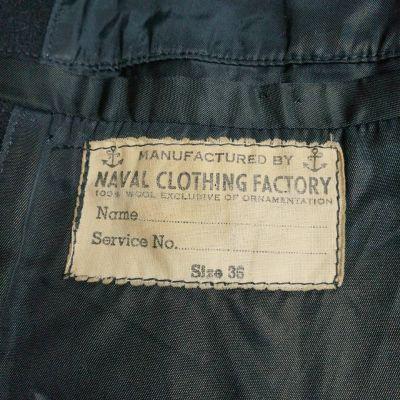 us.navy-40s-pcoat.jpg-3