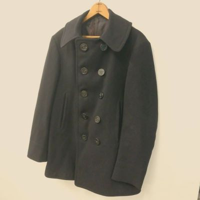 us.navy-40s-pcoat
