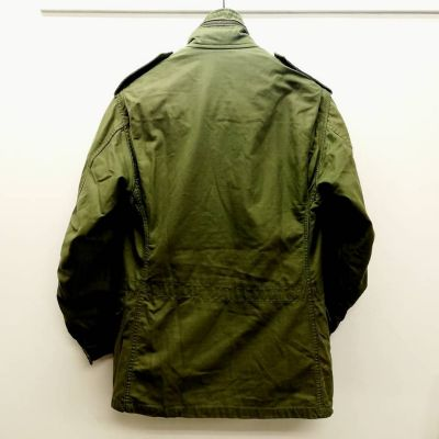 1972-m65-feildcoat-1