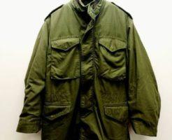 1972-m65-feildcoat