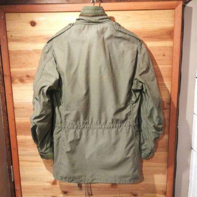1982-m65-feildcoat-1