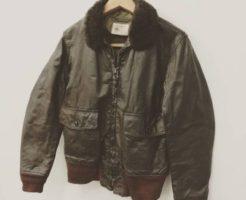 1986-g1-flight-jacket