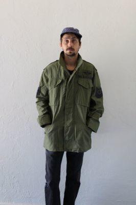 3rd-m65-fieldcoat-11