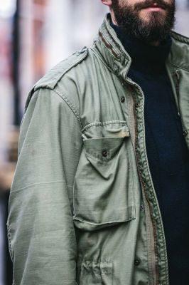 3rd-m65-fieldcoat-6